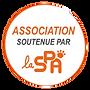 MacaronSPA_Soutien-aux-APA_Association.png
