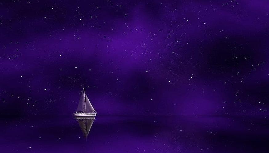 nuit étoile.jpg