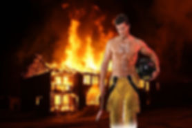 montage pompier.jpg