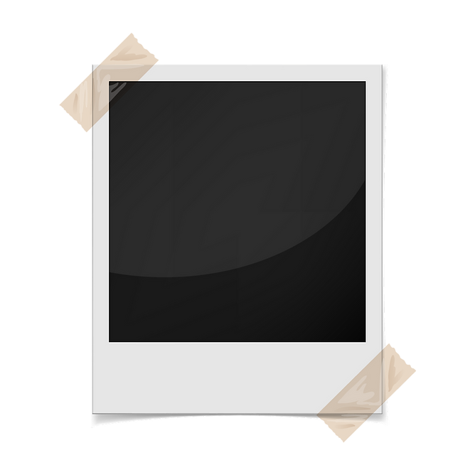 —Pngtree—photo frame realistic style_514
