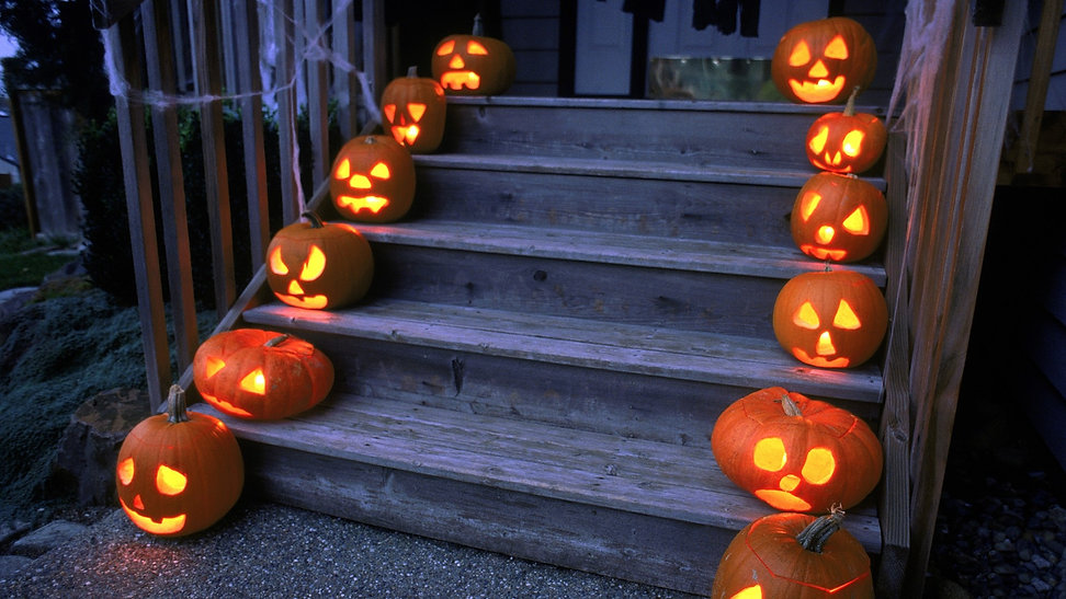 Free-Wallpapers-For-Halloween-043.jpg