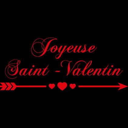 stickers-phrase-joyeuse-saint-valentin.j