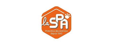logo-spa-pour-site_1.jpg