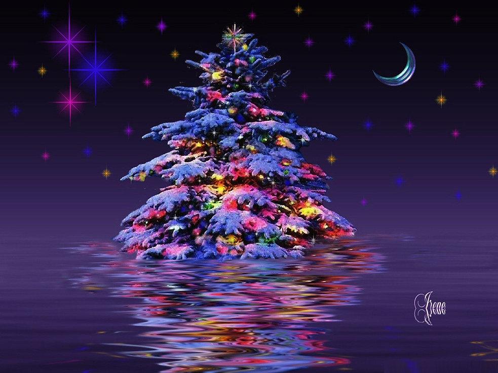 merry-christmas-3d-wallpaper.jpg