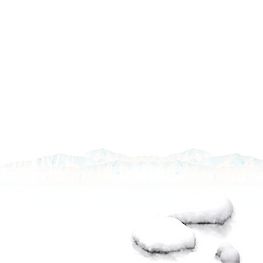 neige.png