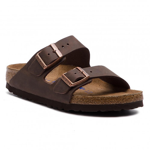 Mules / sandales de bain BIRKENSTOCK taille 40