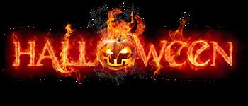 1503698545halloween-pumpkin-png.png