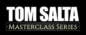 TomSaltaMasterclass300.jpg