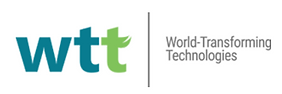 wtt logo.PNG