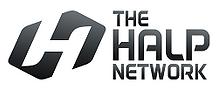 HALPready_logo250.png