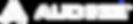 Audeze_Logo_2014_Hor_White2.png