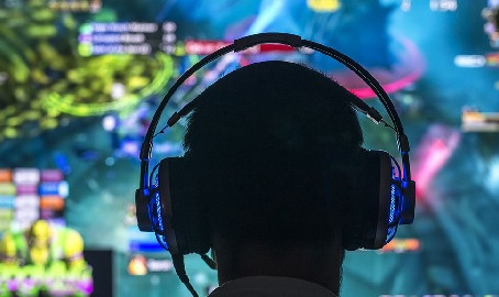 Game Audio Job Skills - How to Get Hired as a Game Sound Designer