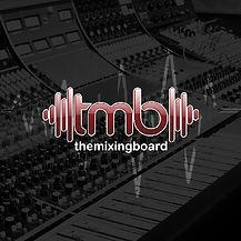 TheMixingBoardV2.jpg