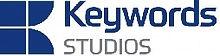 Keywords250.jpg