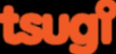 Logo_Tsugi_Bitmap-01.png