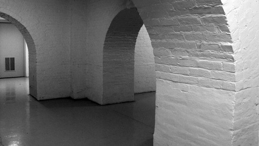 basement-20124_1920.jpg