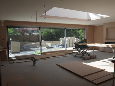 harrogate JWI Builders  (1).jpg