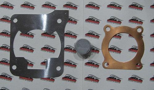 SnoSport SV125 Top End Gasket Kit
