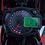 Thumbnail: SnoSport SV125 Speedometer Kit