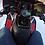 Thumbnail: SnoScoot SV80 Speedometer Kit (Non Electric Start  Version)