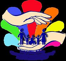 ИРЦ Логотип 2019 (+текст снизу) (обновле