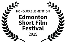 ESFF_2019_HONOURABLE MENTION.png