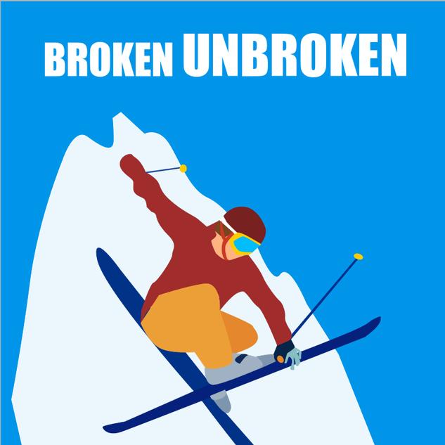 Broken UnBroken.png