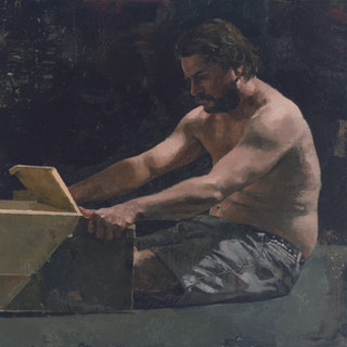 Sebastian Schrader