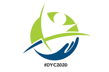 DYC2020_edited.png