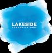 lakesideco.png