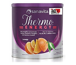 Thermo%20Laranja_edited.jpg