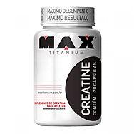 creatine-120-caps-max-titanium-img.jpg
