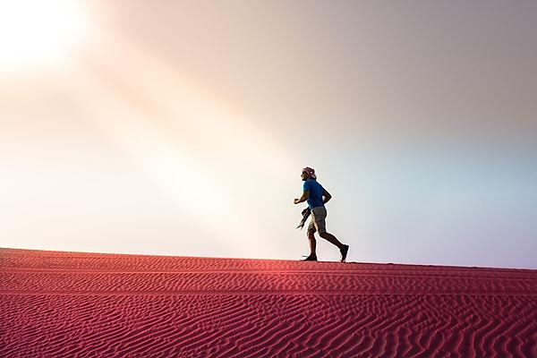desert-2806435_1920.jpg