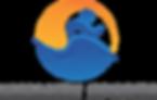 Logomarca da Evolute Sports