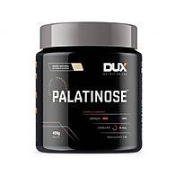 palatinose-400g-dux-nutrition.jpg