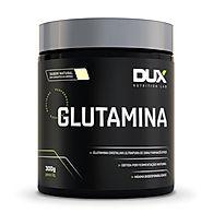 glutamina-dux-nutrition-natural-300g-img
