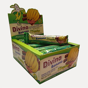 Divina banana caixa aberta.jpg