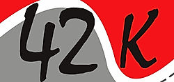logo 42 k rojo final (2).jpg