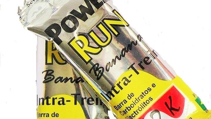 Power Run Intra-Treino (Caixa de 12 unidades)