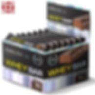 whey-bar-24-un-probiotica-barra-de-prote