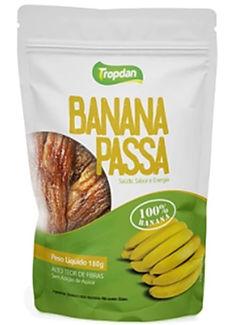 Banana passa 180g.jpg