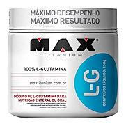 Glutamina Max.jpg