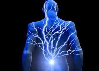 Administrar a nossa energia corporal para conseguir o melhor desempenho