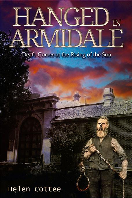 Book 2 cover.jpg