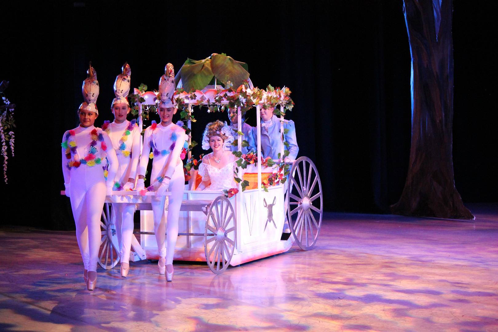 FDP Cinderella 2017 Carriage 1416.jpg