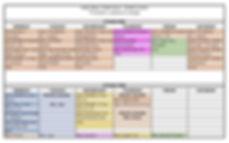 Timetable_2019_Term 2.jpg