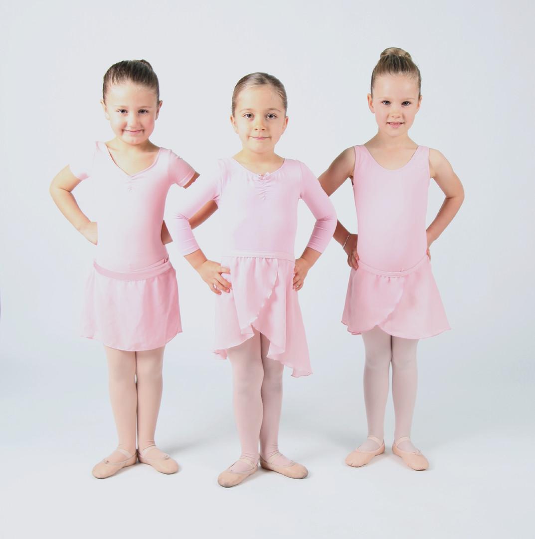 ballet_jr_first_pos_edited.jpg