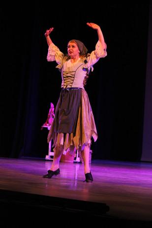 FDP Cinderella 2017 Cinderella 2333.jpg