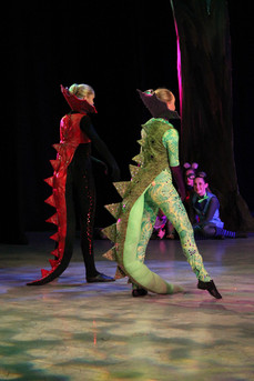 FDP Cinderella 2017 Lizards 0799.jpg