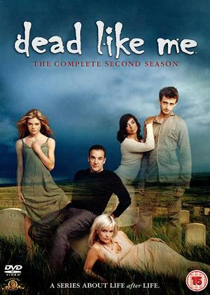 2nd dead like me season two cover.jpg